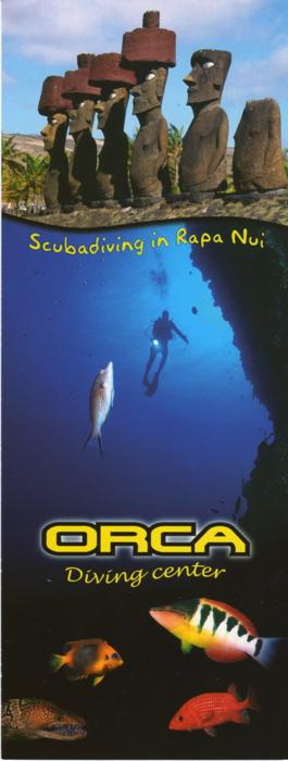 rapa-nui-plongee-02